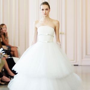 The Prettiest Wedding Dresses, Ever