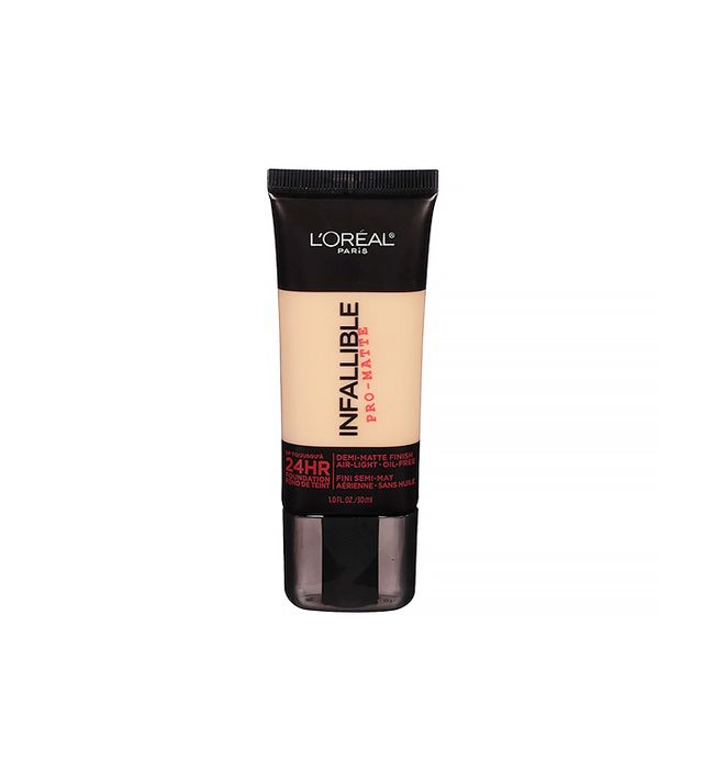 loreal-infallible-pro-matte-24hr-foundation