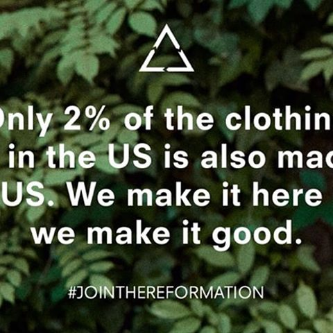 15 Mind-Blowing Eco Facts You Didn't Know About the Fashion ...