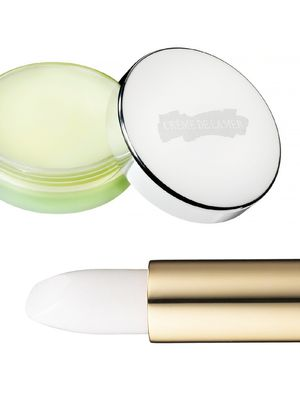 The Best Lip Balms for Baby-Soft Lips