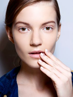 News Flash: Your Nails Need an Anti-Aging Routine, Too