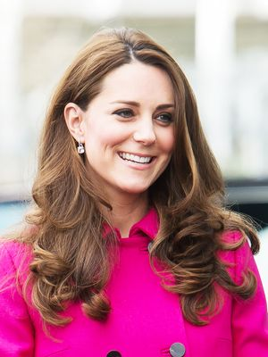 Everything to Know About Kate Middleton's Pregnancy