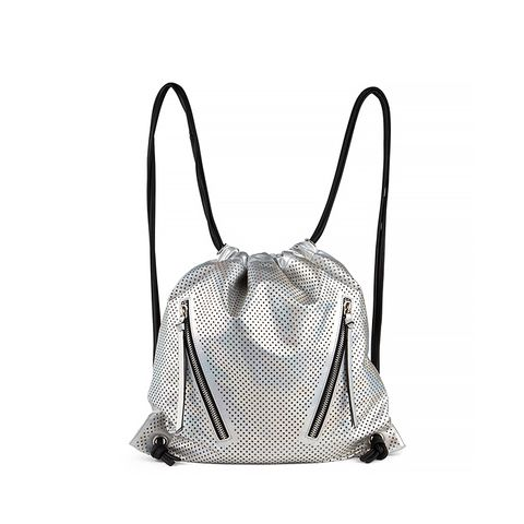 Sarnoff Backpack
