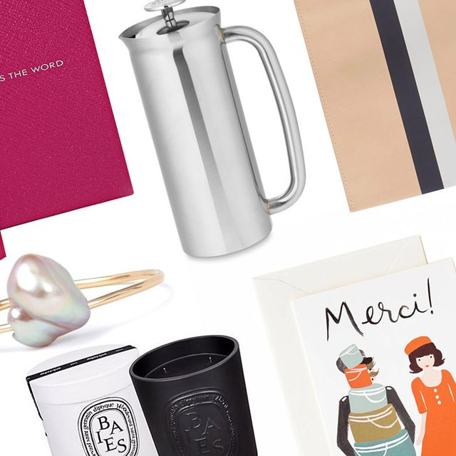 The ULTIMATE Mother's Day Gift Guide