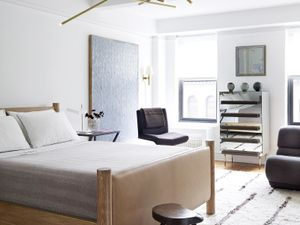 Tour a Truly Stunning Space in Manhattan