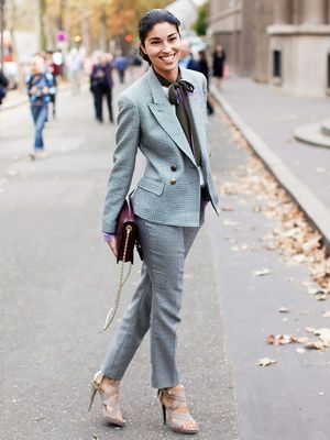 10 Things You Should Know About Your Style By Age 30