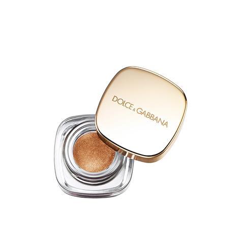 Perfect Mono Cream Eye Color in Pure Bronze
