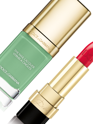 10 Must-Have Beauty Products to Rule Your Spring Wish List
