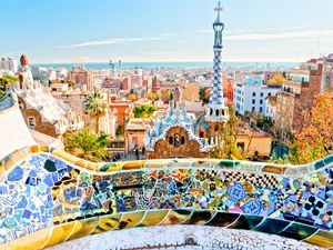 Spanish for Beginners: Learn These 10 Terms Before You Travel