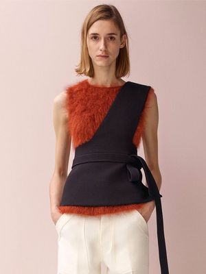 The Collection We've All Been Waiting For: Céline Pre-Fall '15