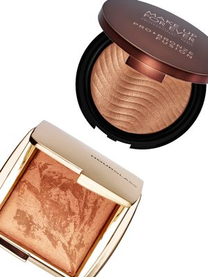 6 Bronzers for People Who Hate Bronzer