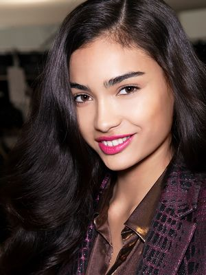 Have a Job Interview Coming Up? Don't Make These Beauty Mistakes