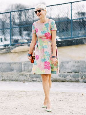 15 Versatile Spring Dresses to Wear All Season