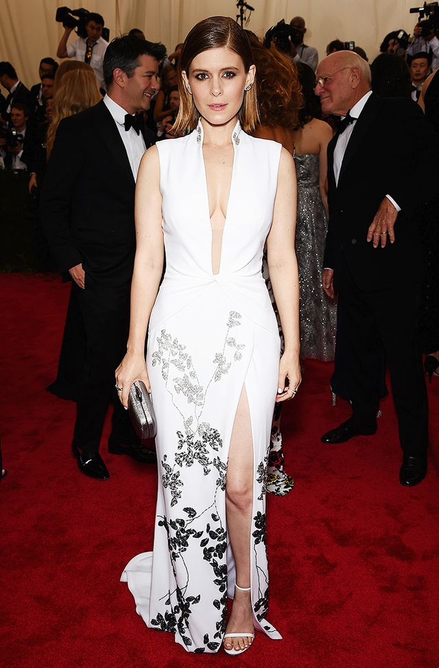 Met Gala 2015: The Best Dressed Celebrities of the Night