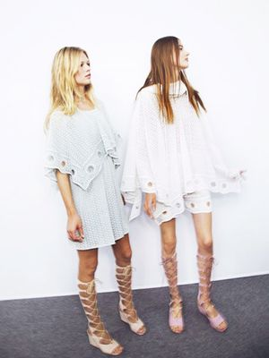7 Affordable Essentials for the Chloé-Obsessed Girl
