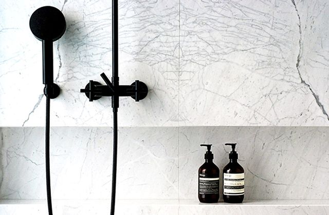 Is Carrara Marble Going Extinct?
