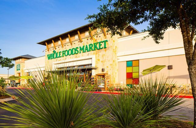 Whole Foods Set to Open New, Budget-Friendly Stores