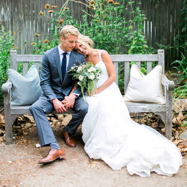 Worst Wedding Pictures Ever: The Worst Wedding Planning Advice I Ever Received