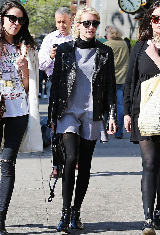 9 Style Secrets to Dressing Like a Celebrity