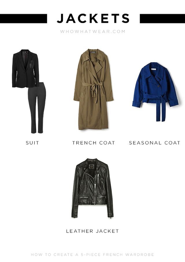 Suit: Topshop Ultimate Tuxe Jacket by Boutique and Ultimate Tuxe Trousers by Boutique ($410)