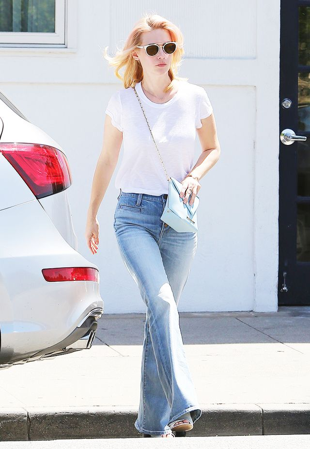 The Affordable Brand Almost Every Celebrity Loves