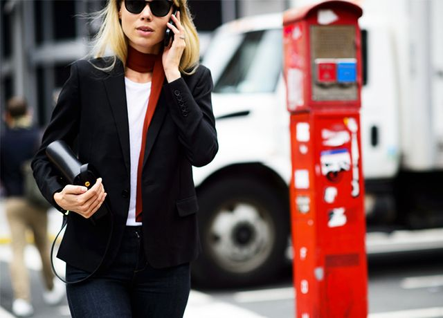 7 Office Wardrobe Hacks for When You're on a Budget