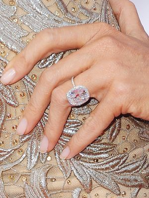 This Will Make You Reconsider How Much You Spend on an Engagement Ring