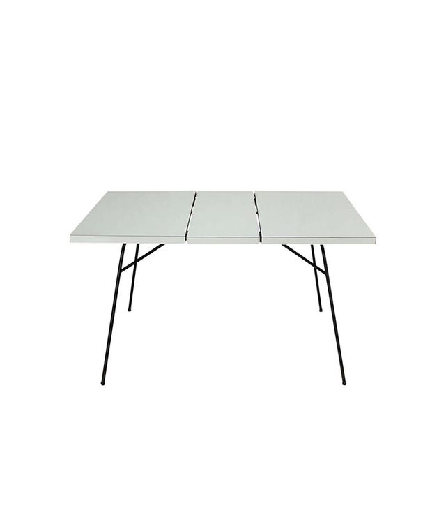 The Best Expandable Tables Fit For A Crowd Mydomaine