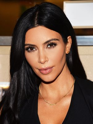 From Kardashian to King: 13 Celebs Share Their #1 Style Obsessions