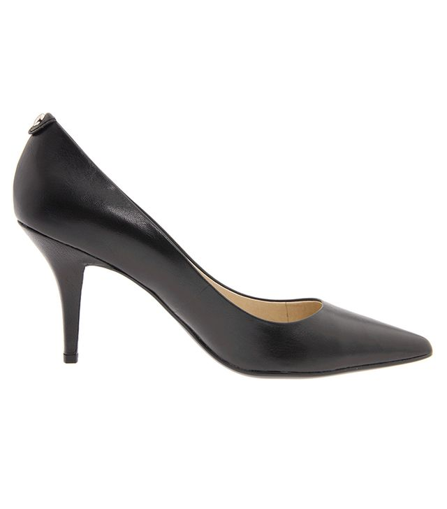 The Most Comfortable Pair of Heels for Work According to the