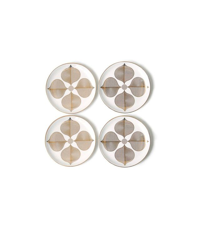 Cool Coaster Sets For Your Coffee Table Mydomaine