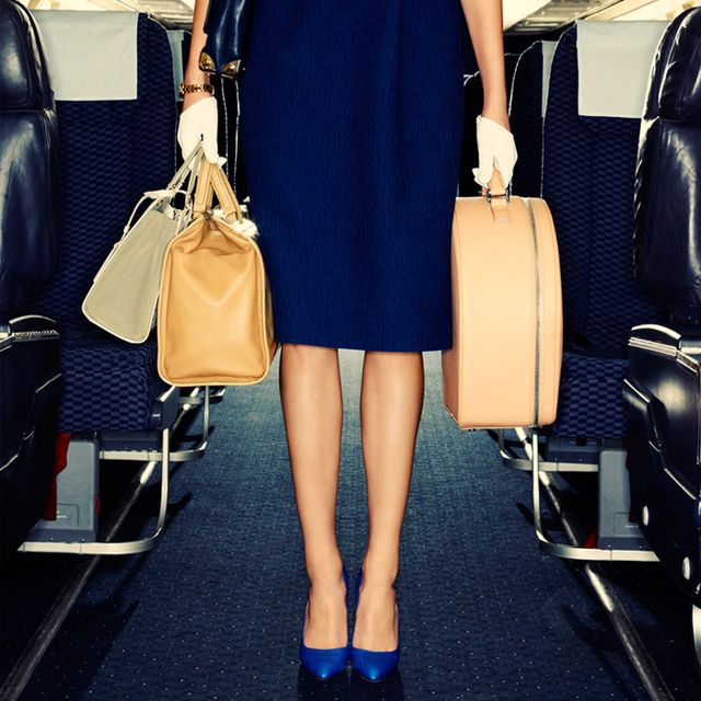 6 Genius Tips for Stress-Free Travel