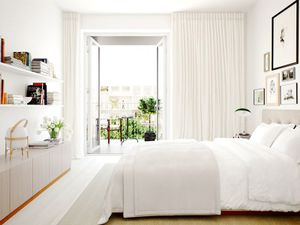 9 Décor Tricks to Guarantee a Polished Space