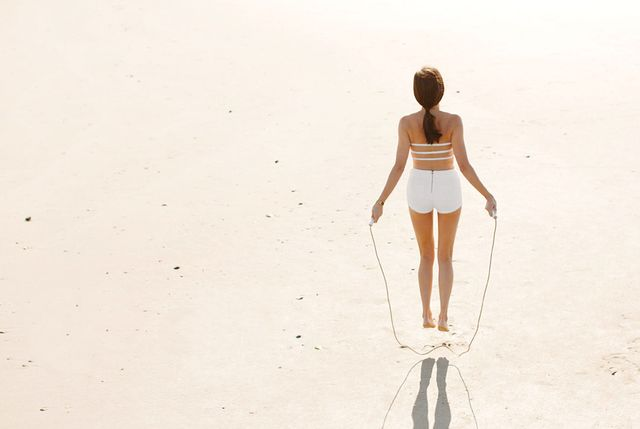 14 Simple Ways to Be Healthier Every Single Day