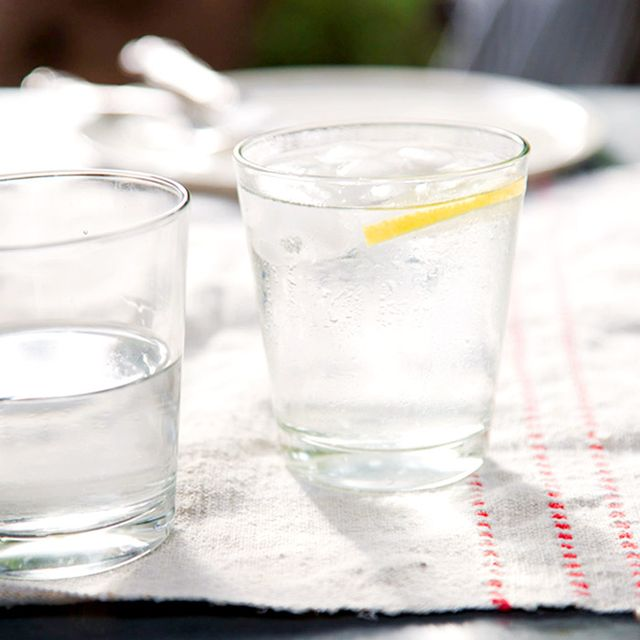 The Anti-Stress Drink You Should Be Sipping Daily
