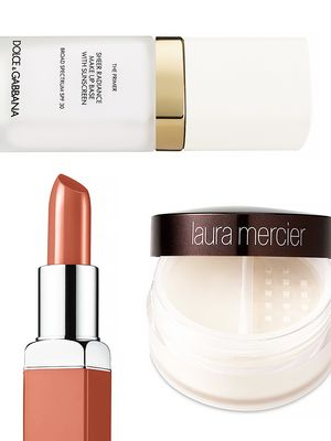 Melt-Proof Makeup: 9 Rules to Follow This Summer