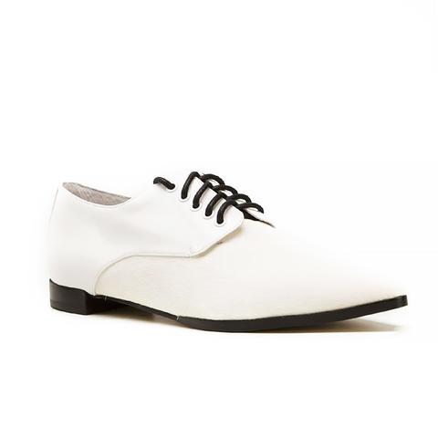 'Jax I' Oxford shoes