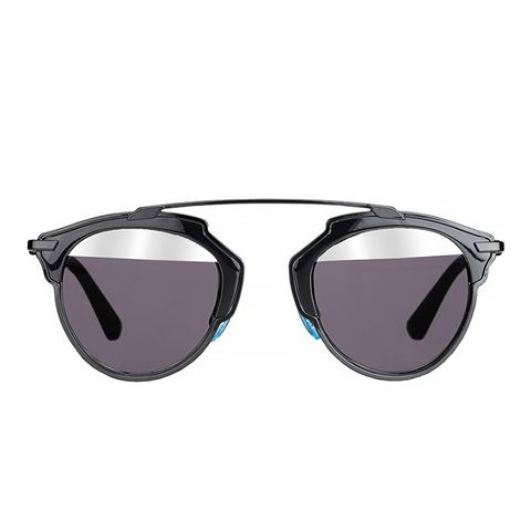 """Dior So Real"" Sunglasses"