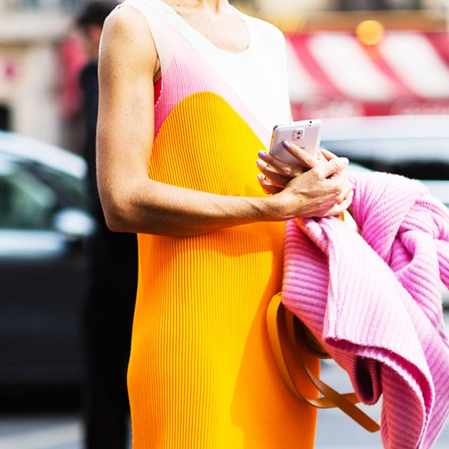 Survival Guide: How to Dress for Humid Weather