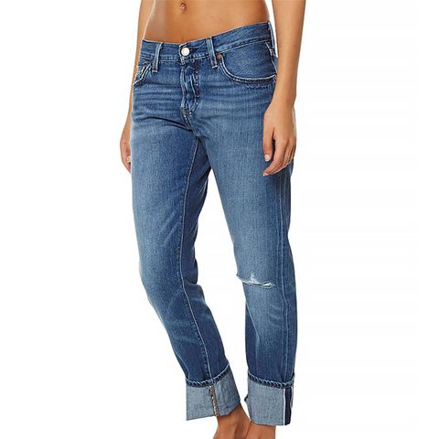 501 Jeans in Bayside