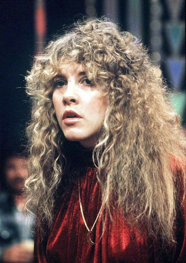 things stevie nicks has taught us about style whowhatwear