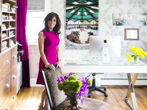 How Parents Across the Country Are Redecorating Their Empty Nests