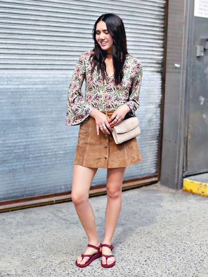 2 Festival-Ready Looks You Can Wear All Summer Long