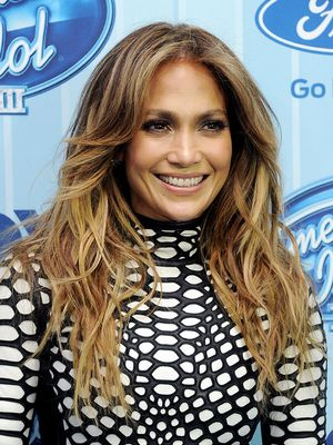 J.Lo Chopped Off Her Hair—Thoughts?