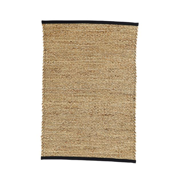 10 And Up The Best Natural Fiber Rugs Mydomaine
