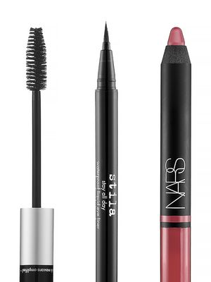 9 Beauty Buys for the Gemini in Your Life