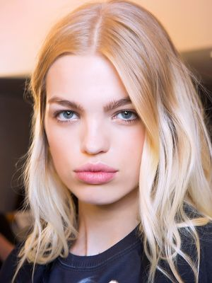Just Lightened Your Strands? 7 Tips You Need to Know
