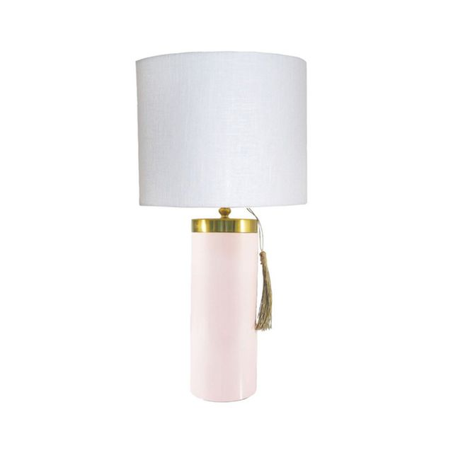 21 Ladylike Lights You Ll Love Mydomaine Au