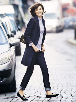 Americans Love French Style—but Whose Style Do French Women Covet?