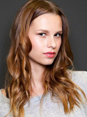 7 Secrets to Keeping Your Hair Healthy This Summer